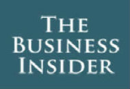 business insider, st. lucia resort review