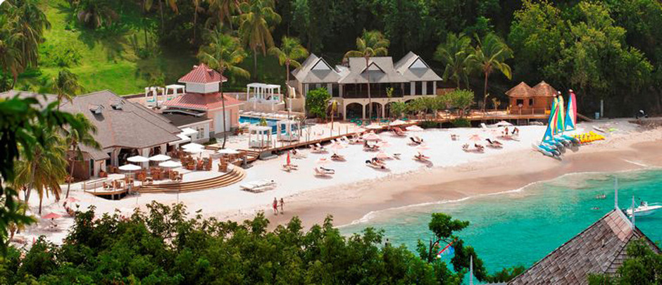 all inclusive resort, bodyholiday
