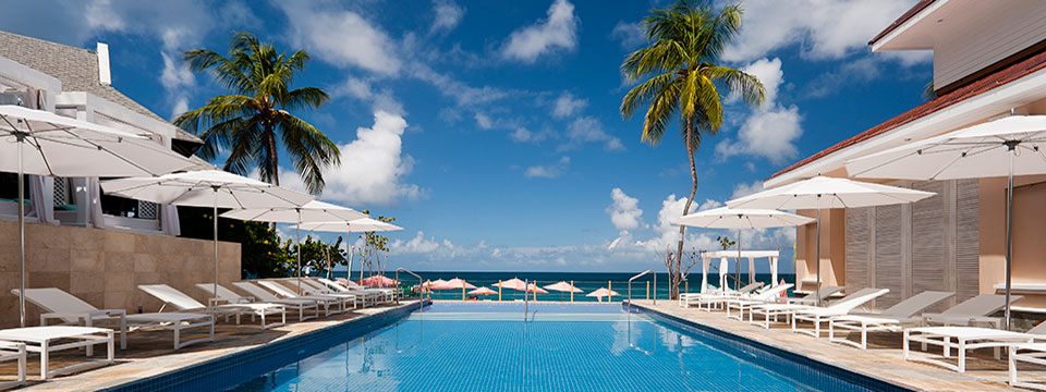 Best all inclusive resorts in st lucia