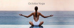 Yoga Retreat at Body Holiday, St Lucia