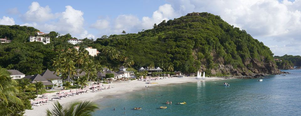 Retouched-Hero-Shot---Alex-