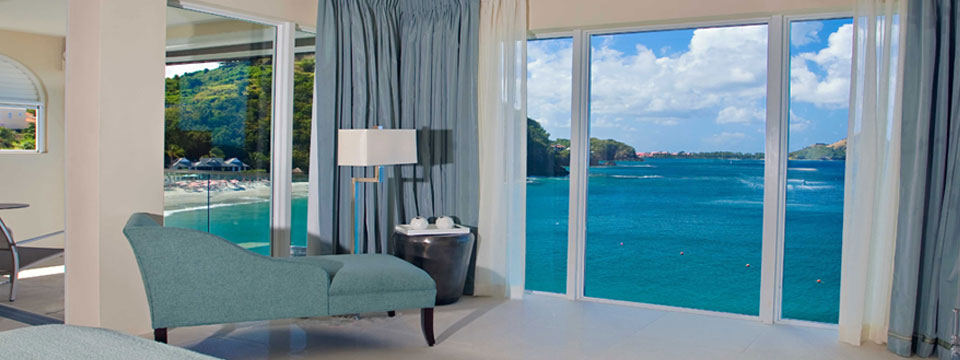 St lucia resorts all inclusive - Tiny by Pitons