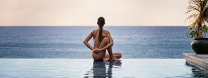 Wellness Resort: The Body Holiday