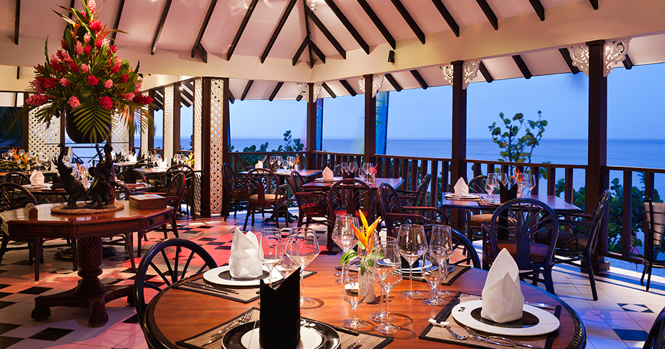 St lucia best hotels