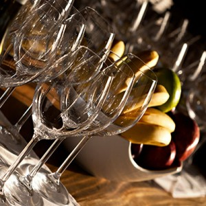 Wine-Salon-Glass