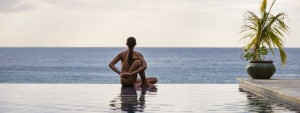Yoga At The Body Holiday