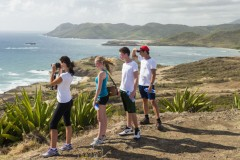 Wellness all inclusive Sports Resorts in Saint Lucia