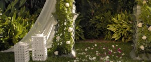 Vow Renewals at Body Holiday