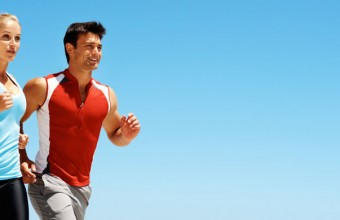 Fitness Activities at Body Holiday