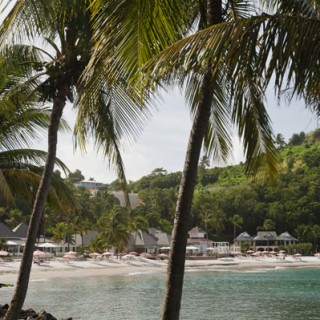 Cariblue Beach at The BodyHoliday