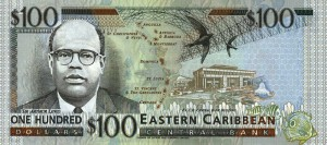 Caribbean Currency
