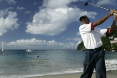 Golf Vacations at Body Holiday