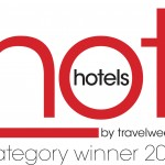 Hot Hotels winner
