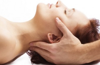 Osteopathy Treatment at Body Holiday
