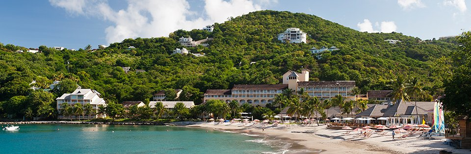Property-Pan