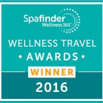 Spa-Finder-Wellness-Travel-