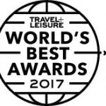 World's Best Awards 2017