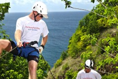 Body Holiday Adventure Activities