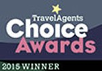 travelagents-choiceawards
