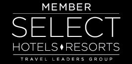 MemberLogo TLG Newsletter Inclusions - NEW