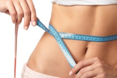 Lose your Weight Healthily