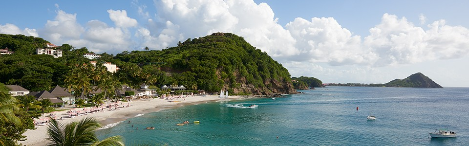 The BodyHoliday - St Lucia Resort