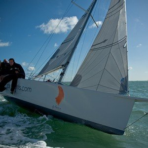 Sailing Charters Fun for 2017