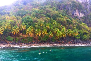 Snorkeling-Trip-to-the-Pito