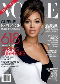 beyonce-vogue-magazine-covers-of-2013__oPt