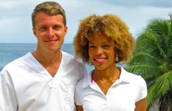 Top reasons to visit an osteopath at BodyHoliday. Healthy lifestyle in the caribbean.