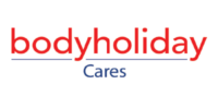 BodyHoliday Cares