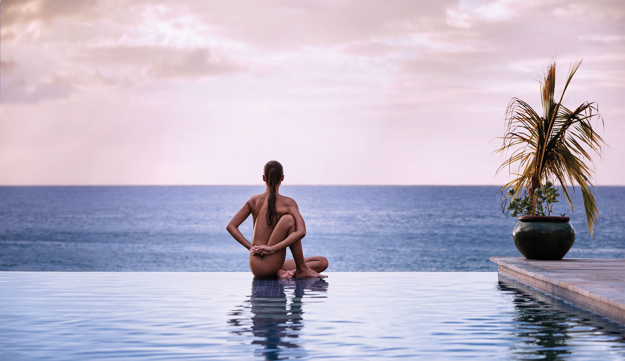 Yoga Retreats at BodyHoliday St Lucia