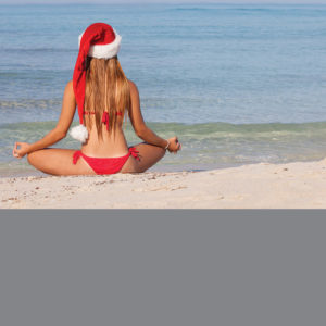 Stay at BodyHoliday for Christmas at a great deal