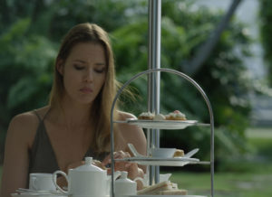 Afternoon-Tea at bodyholiday