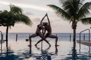 fitness retreat bodyholiday