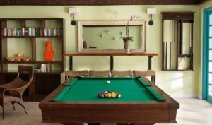 pool game bodyholiday