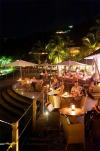 night life at bodyholiday