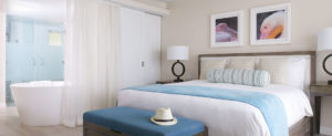 Grand Luxury at Body Holiday