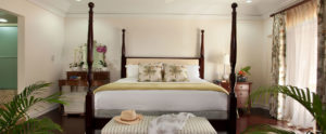 OceanFront Suite BodyHoliday