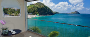 View Penthouse BodyHoliday